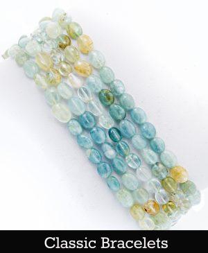 Classic Bracelets